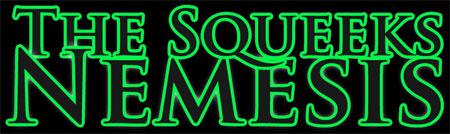 nemesis_logo.jpg