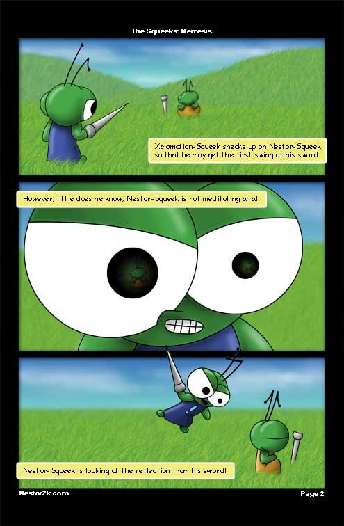 page2_prev.jpg