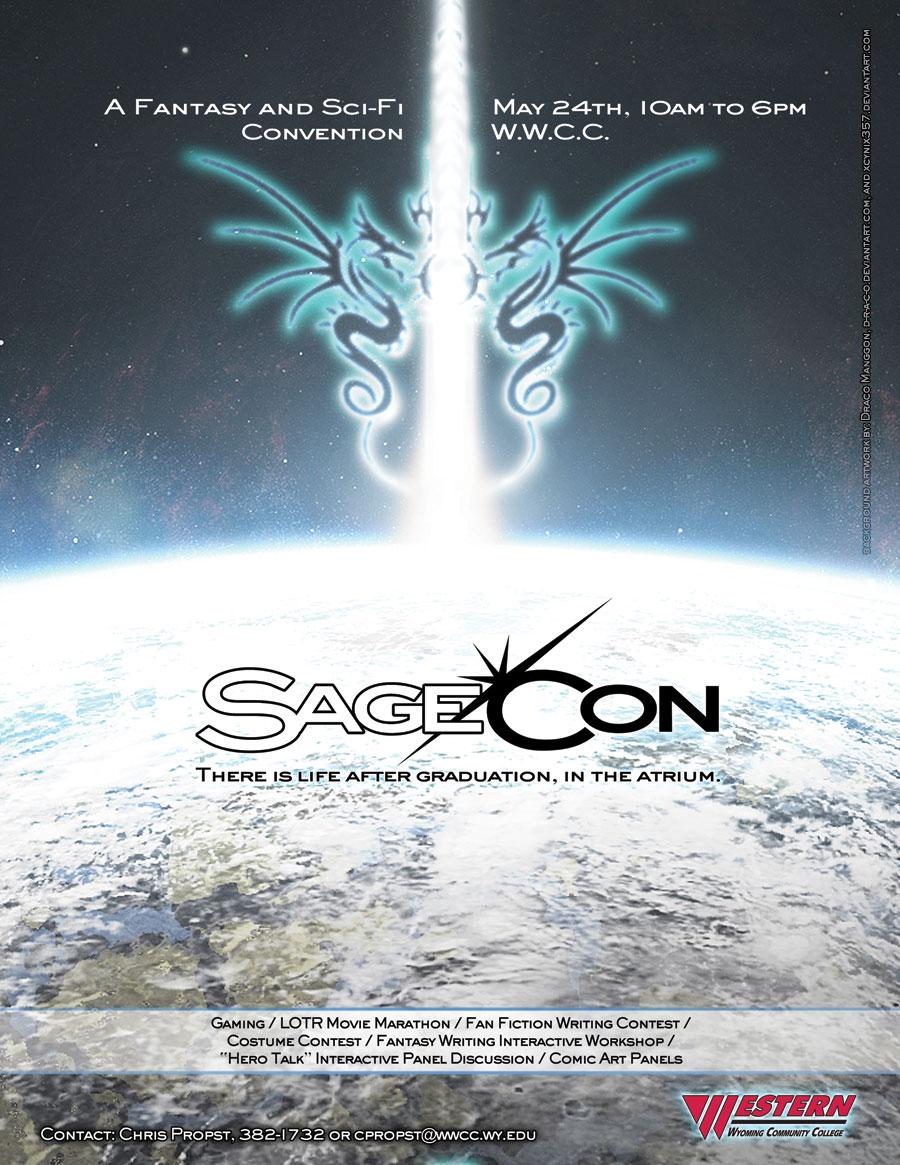sagecon_poster_2.jpg
